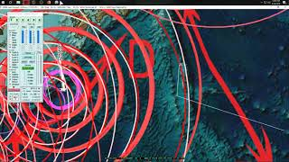 Download 4/18/2019 - Multiple New M6.5 + M6.1 earthquakes strike within hours - Be Prepared Video