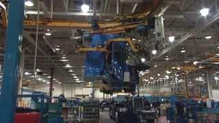 Download Leyland Trucks, UK Video