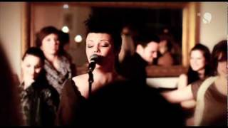 Download ROBINSON Clubsong - Corinna - Dieser Tag Video