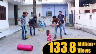 Download World's Biggest FireCrackers Battle || Happy Diwali || # Trending Video Video