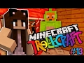 Download SCOTT'S BEST FRIEND | TrollCraft | Episode 13 Video