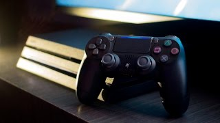 Download 4x Playstation 4 Pro Giveaway! Video