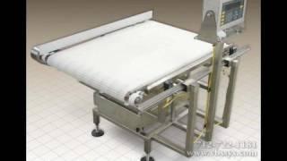 Download Conveyor Scales Video