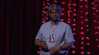 Download How my discovery can save countless lives | Amir Faisal | TEDxGCULahore Video