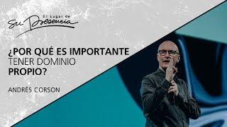 Download ¿Por qué es importante tener dominio propio? - Andrés Corson - 26 Septiembre 2018 Video