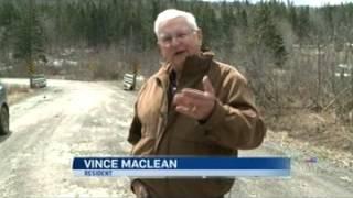 Download CTV News, 2015 Atlantic Canadian Worst Roads Part 2 (with Ryan MacDonald) Video