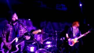 Download Fangclub - Rolemodels (#HWCH16) Video