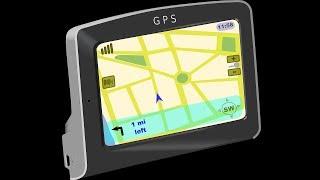 Download Cigány hangok a GPS en! Video