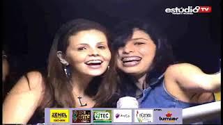 Download Coite Folia 2006 p 011 Video