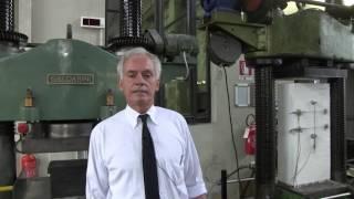 Download Laboratorio Prove Materiali (LPM) Video