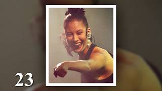 Download Selena Quintanilla Transformation - From 1 To 23 Years Old - Queen of Tejano Video