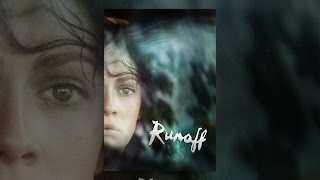 Download Runoff Video
