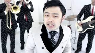 Download 爆弾こわいPV/在日ファンク Video