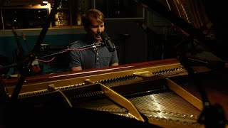 Download James Blunt - Monsters [Acoustic] [Live From The Pool] Video