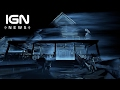 Download Horror Game Perception Coming to PS4 - IGN News Video