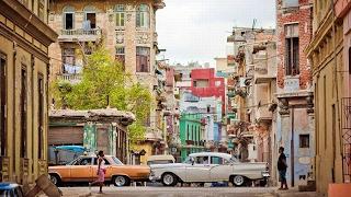 Download CUBA | EN SERIO ¿Cuál es la Realidad? | Es Increíble! Video