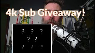 Download Subscriber milestone giveaway! Thank you everyone! Video