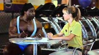 Download Boom Bang Pow - Planet Fitness Commercial - YouTube Video