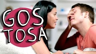 Download GOSTOSA Video