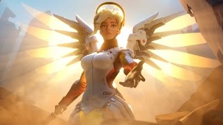 Download Overwatch: The Movie - Every Story Cinematic Video
