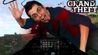 Download FIRST PERSON TOP FUN IN GTA 5 (Grand Theft Smosh) Video
