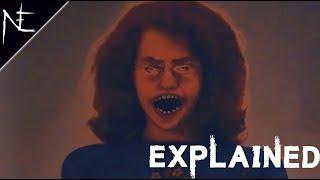 Download KrainaGrzybowTV: Explained Video