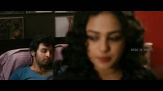 Download Climax Scene - Malini 22 Palayamkottai Movie Scenes Video