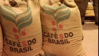 Download SIM Coffee Factory in Macau (China) - Presentation Video