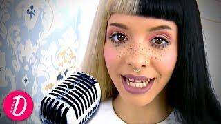 Download 12 Best Melanie Martinez Interviews Video