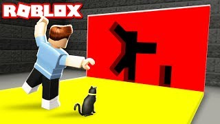Download DON'T GET CRUSHED BY A SPEEDING WALL IN ROBLOX Video