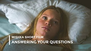 Download MISHKA Short Film: Answering all your Questions! (SPOILERS ALERT) Video