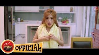Download Mì Gõ | Tập 174 : Cô Hàng Xóm ″Dam Dang″ (Phim Hài Hay Nhất 2018) Video