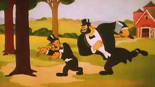 Download Popeye for President (1956) Video