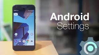 Download 10 Android Settings You Should Change Right Now Video