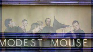 Download Modest Mouse - World at Large lyrics Video