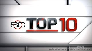 Download Top 10 Erik Karlsson Moments (HD) Video