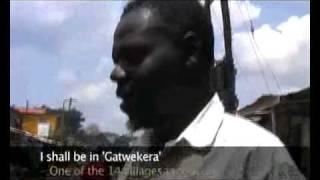 Download OBAMA CELEBRATIONS IN SLUMS Video