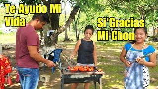 Download Cristian Desapareció De Los Videos Mira Cuál Fue La Razon? Video