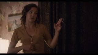 Download The Killer Inside Me   trailer US (2010) Simon Baker Video