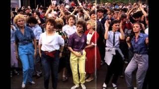 Download Мода 80-х Video