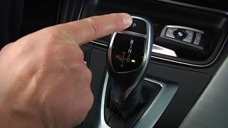 Download Top 5: Half-baked car technologies Video