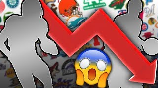 Download 10 Sports Teams that Experienced a CATASTROPHIC DOWNFALL Video