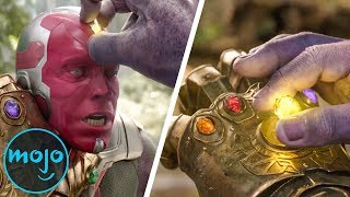Download Top 10 Things To Remember Before Seeing Avengers: Endgame Video