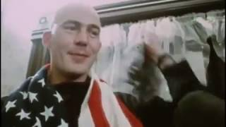 Download Hunter S. Thompson Documentary BBC (1978) Video