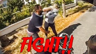 Download STUPID, CRAZY & ANGRY PEOPLE vs BIKERS | BEST OF THIS WEEK [Ep. #260] Video