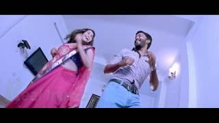 Download MOOCH Tamil Super Hit Movie Songs HD1080 Video
