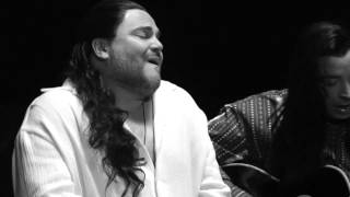 Download Jimmy Fallon & Jack Black Recreate ″More Than Words″ Music Video Video