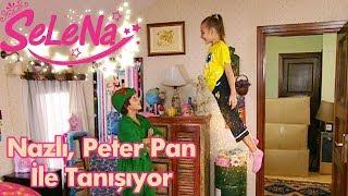 Download Nazlı, Peter Pan ile tanışıyor Video