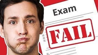 Download Doctor FAILS Idiot Test | Wednesday Checkup Video