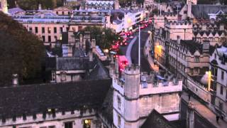 Download Higher Education in UK Video